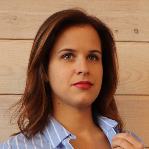 Céline Carel