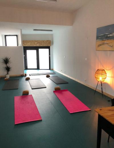 cours-de-yoga-au-havre_01