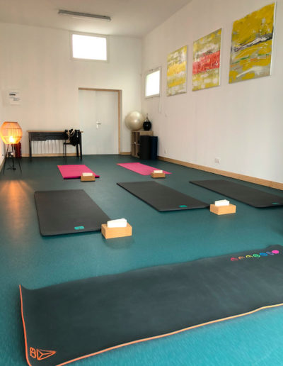 cours-de-yoga-au-havre_02