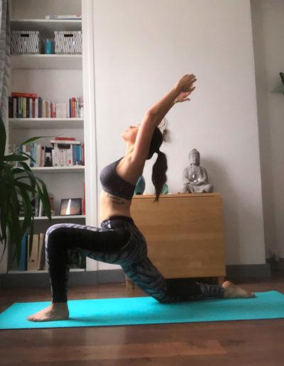 cours-de-yoga-au-havre_06